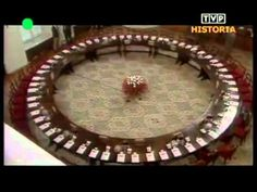 Historia III RP (Przemilczane Fakty o Procesie Obalania Komuny w Polsce - 80'-89') - YouTube