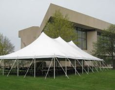 ae Parkins Tent Rentals Chair Rentals Table Rentals out of Elizabethtown PA serving Lancaster Harrisburg York and Lebanon PA. & Rental Tent | Sail Tents | Wallace Events | Event Rentals New ...