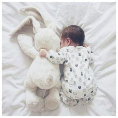 98 vind-ik-leuks, 1 reacties - studiokuuk • geboortekaartjes (@studiokuuk) op Instagram: 'Het zoeken naar het perfecte geboortekaartje kan soms best een behoorlijke klus zijn. De hormonen…'