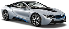 "Read the latest informative reviews about BMW i8 available for sale in 2016 @ ""Auto and Generals""  Visit: http://www.autoandgenerals.com/all-best-car-brands/rich-apt-info-on-bmw-cars/bmw-i8/"