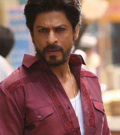 Raees Second Day Box Office Collection (1st) First Thursday Earning