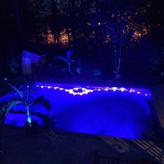 Aqua Doctor Technology And Pool Maintenance On Pinterest Pool Construction