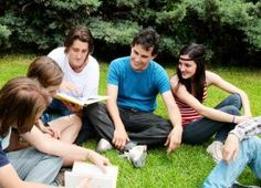 New Transitional Living Program for Young Adults with Special Needs
