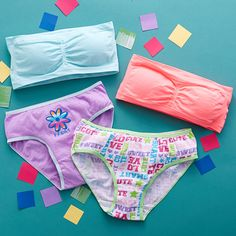Take a look at the Set for Every Single Day event on zulily today!