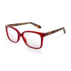 280d2e6307fff Óculos de Grau Feminino Eye Line By Safira  Safira  ÉPraVocê  SafiraOnline   ÓculosdeGrau