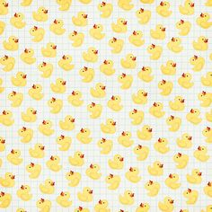 """Photo from album """"Фоны"""" on Yandex. Duck Wallpaper, Pattern Paper, Paper Patterns, Background Clipart, Baby Images, Actors Images, Orange Background, Rubber Duck, Cute Wallpapers"""