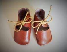 Shoes for doll. Accessories for antique dolls. di bamboleantiche, €6.00