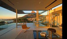 Minimalisme in Kaapstad | Gimmii Magazine