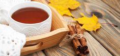 Conheça o poder do chá de canela Chocolate Fondue, Tableware, Food, France, Cinnamon Tea, Buddha's Hand, Brazil, Empty, Stuff Stuff