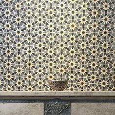 Decorative Terracotta Tiles 13 Inch Porcelain Hexagon Tile For Walls And Floorsseveral