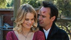 """Not only is FX's """"Justified"""" one of the better dramas on television right now, but it brings with it one of the more enigmatic characters around -- Boyd Crowder, played to perfection by Walton Goggins. You can place him in..."""