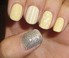 νυχια γαλλικο σχεδια - Αναζήτηση Google