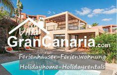 #Holidayhome - #Holidayrentals #Ferienhaus - #Ferienwohnung