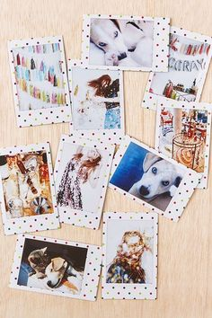 Shop Fujifilm Instax Mini Candy Pop Film at Urban Outfitters today. We carry all the latest styles, colors and brands for you to choose from right here. Polaroid Instax, Instax Mini Camera, Fujifilm Instax Mini 8, Poloroid Film, Instax Mini Film, Polaroid Camera Film, Fuji Instax Mini, Instax Mini Ideas, Smartphone Printer
