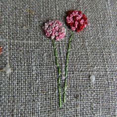 new pattern by lili_popo, via Flickr