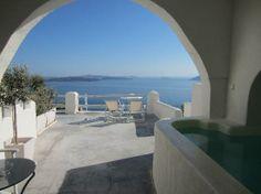 Oia Suites (Oia, Grekland) - Andelslägenhet recensioner - TripAdvisor