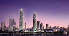 Travel World Wide: Guangzhou China Best Hotels deals