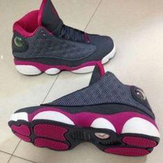huge discount b93cb c5d16 Air Jordan Shoes Love the colors!