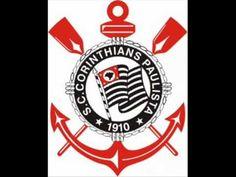 e707af48b0 Gritos de Guerra do Corinthians - YouTube Futebol Arte