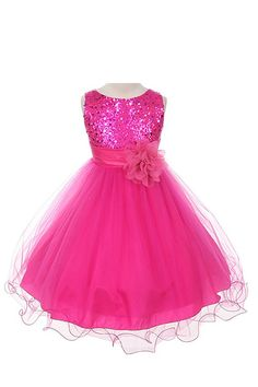 3fe178f07fae 71 Best Jayden s Bridesmaid Dresses images