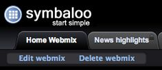 www.symbaloo.com  Symbaloo is a new bookmark utility (much like PortaPortal, only cooler) that lets you make many different collections, and is accessible from anywhere.