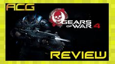 "(*** http://BubbleCraze.org - You'll never put this Android/iPhone game down! ***)  cool Gears of War 4 Critique ""Obtain, Wait for Sale, Lease, In no way Contact?"""