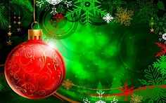 free christmas background clipart   Decorations, Christmas Backgrounds, Christmas Wallpapers   Free ...