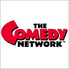 The Comedy Network: Series 2 Episode 11 Here is the series that first showcased what is now some of Britains finest comedy talent including Simon Amstell; Chris Addison; The Mighty Boosh; Jason Byrne; Garth Marenghi; Richard Herring; Harry Hill; Reginald D. Hunter; Mark Lamar; Stewart Lee; Lee Mack; Al Murray The Pub Landlord; Ross Noble; Lucy Porter; and many more. - Comic Audiobook #ComicAudiobook Comedy Store London, Lucy Porter, Al Murray, Chris Addison, Ross Noble, Harry Hill, Stewart Lee, Lee Mack
