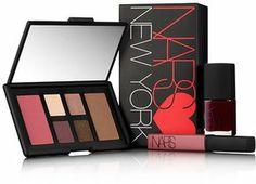 NARS ♥ New York Set on shopstyle.com