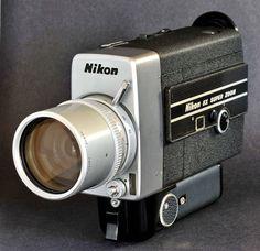 Nikon super-8 film movie camera https://www.etsy.com/listing/544125379/nikon-super-8-film-8x-super-zoom-8-movie
