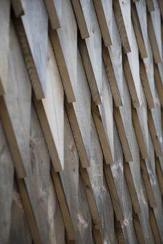 Rintala Eggertsson Architects, TYIN tegnestue Architects, Anne Bråtveit · Fordypningsrommet