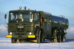 Old Trucks, Fire Trucks, Army Day, Bicycle Bell, Commercial Vehicle, British Army, Skin So Soft, Armed Forces, Military Vehicles