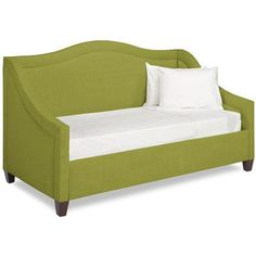 Tory Furniture Dreamtime Daybed