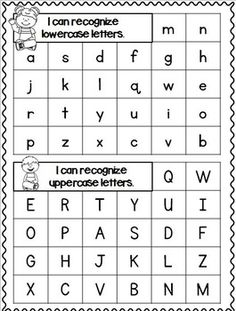 Kindergarten Student Data Folder and Chekclist! Preschool Assessment, Kindergarten Readiness, Kindergarten Teachers, Kindergarten Assessment Checklist, Letter Assessment, Kindergarten Data Notebooks, Student Data Folders, Data Binders, Student Data Notebooks