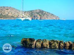 Urlaub und Ferien Unterkünfte auf Kreta Water, Outdoor, Crete Holiday, Island, Viajes, Gripe Water, Outdoors, Outdoor Living, Garden