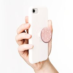 f2d1d436a817 The new Popsockets limited-edition collection of 3 eye-catching phone grips  proves that