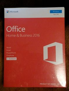 Microsoft office 2013 full proffessional version product key card t5d 02929 microsoft office home and business 2016 sealed word excel powerpoint colourmoves