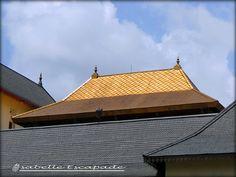 SRI LANKA - Kandy, Temple de la Dent  http://mistoulinetmistouline.eklablog.com/diaporamas-sri-lanka-2013-p1136434