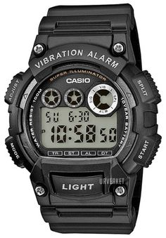 2f1caa29552 23 Great Watches images | Watches, Clocks, Men's watches