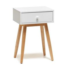 83 best top kmart homewares and styling images on pinterest kmart image for dipped bedside table from kmart greentooth Images