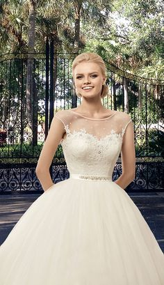 Rochie de mireasa printesa,rochii de mireasa 2015, rochii de mireasaRochii de mireasa | Rochii de seara | Rochii de mireasa 2014