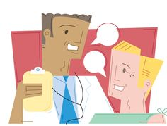 What you can do to keep the doctor-patient relationship healthy
