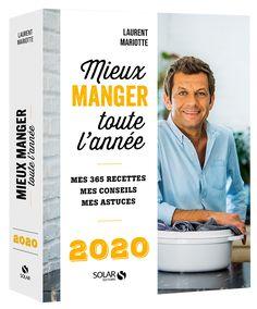 Ma recette de tarte fine aux courgettes - Laurent Mariotte Beignets, Tabouleh Salat, Paella, Ebook Pdf, Ebooks, Blog, Reading, Desserts, Plus Populaire