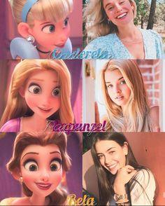 Love Now, My Love, Cute Couple Videos, Disney Now, Merrell Twins, Funk Pop, Funny Iphone Wallpaper, Princesa Disney, The Life