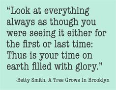 Image result for a tree grows in brooklyn