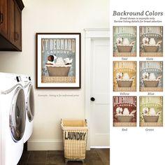 ST bernard saint bernard dog laundry basket company laundry