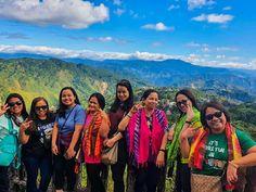 Baguio City, Around The Worlds, Goals, Fun, Travel, Instagram, Viajes, Trips, Traveling