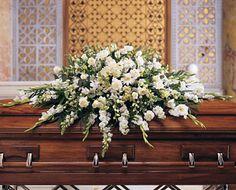 LaPalomaFuneralServices.com | Funeral Flower Arrangements | Funeral and Cremation Services | Las Vegas, Nevada