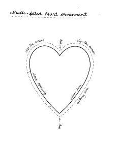 2011-10-02+Heart+template.jpg (982×1196)