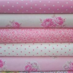 I LOVE this fabric!!!